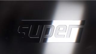 """Nvidia tung trailer hé lộ sắp ra mắt một card đồ hoạ """"Super"""""""