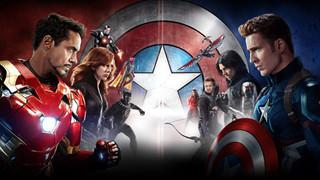 Chặng đường dài bất tận của Marvel với 22 bộ phim Siêu anh hùng bạn phải coi trước khi xem Avengers: Endgame