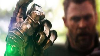 8 cảnh quay đáng lẽ đã xuất hiện trong Avengers: Endgame nhưng đã bị Marvel cắt đi (P2)