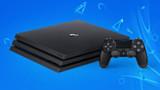 Cộng đồng PS4 yên tâm sử dụng, Sony còn hỗ trợ dài dài