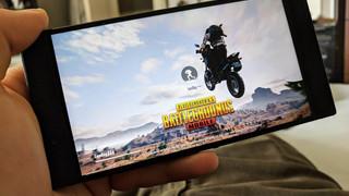PUBG Mobile - Làm sao để đổi tên nhân vật trong game cách dễ dàng nhất