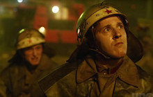 Chernobyl: Mini series mới của HBO đánh đổ điểm số của cả Game of Thrones và Breaking Bad