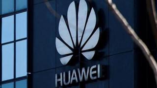 Công ty Nhật Bản Toshiba dừng cung cấp linh kiện cho Huawei