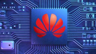 TSMC vẫn hợp tác với Huawei, trong khi hãng lớn của Trung Quốc bị cả thế giới quay lưng
