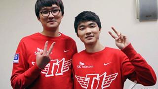 LMHT: EVOS chơi lớn, mời cả cựu HLV của SKT T1 về đội của mình