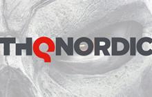 Tin đồn E3: THQ Nordic sẽ giới thiệu một loạt game tại sự kiện E3 2019