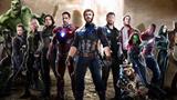 Square Enix quảng bá E3, hé lộ thêm về dự án The Avengers