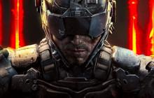 Call of Duty 2019: Có thể sẽ là Modern Warfare.. một dạng soft reboot