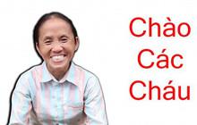 Từ  'cơn sốt Bà Tân', giờ đây Youtube ngập tràn các cụ bà nông dân làm Vlog