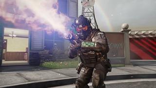 Call of Duty Mobile: Hé lộ chi tiết các lớp nhân vật trong game