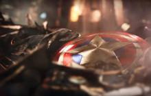 Top 5 tựa game siêu anh hùng sẽ được ra mắt trong thời gian tới