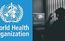 Hội chứng Nghiện Game được WHO công nhận là một căn bệnh và sẽ áp dụng trong năm 2022
