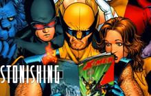 Hướng dẫn cách để đọc Marvel Comics theo đúng trình tự thời gian nhất để bạn có thể nắm rõ toàn bộ cốt truyện