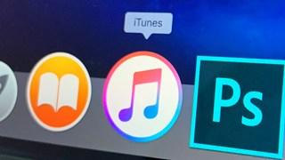 Apple bị kiện vì bán thông tin cá nhân người dùng iTunes