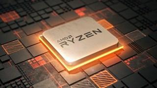 AMD chính thức giới thiệu CPU dòng Ryzen 3000