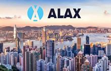 ALAX Store - Ứng dụng phân phối game mobile công nghệ mới ra mắt tại Việt Nam