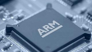 ARM ra mắt kiến trúc lõi Cortex-A77 và Mali-G77 dành cho smartphone cao cấp năm 2020