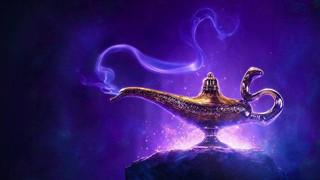Aladdin có khởi đầu đầy ấn tượng, vượt mặt cả John Wick và Endgame