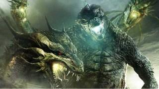 Godzilla King of the Monsters sẽ có After Credit và bạn sẽ muốn nán lại xem đấy