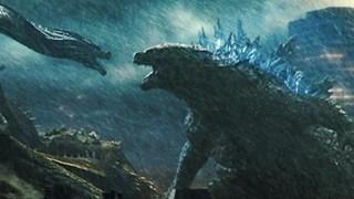 Giải thích After Credit của Godzilla King of the Monsters - Hé lộ vũ trụ mở rộng của thế giới quái vật
