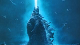 Tổng hợp các loại Quái vật nổi bật trong vũ trụ phim ảnh của Godzilla 2019