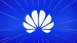 Huawei tiếp tục kiện Chính phủ Mỹ và yêu cầu bỏ lệnh cấm