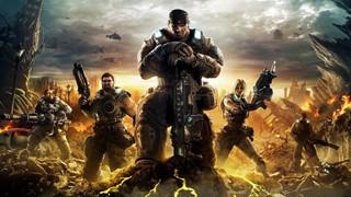 Microsoft phát hành 20 tựa game PC trên Steam, kể cả Gears Of War 5