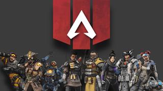 Apex Legends: Thông tin chi tiết về Battle Pass season 2 được tiết lộ