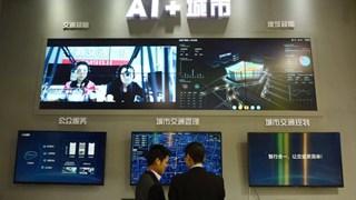 Những hãng công nghệ Trung Quốc có nguy cơ được vào danh sách đen của Mỹ