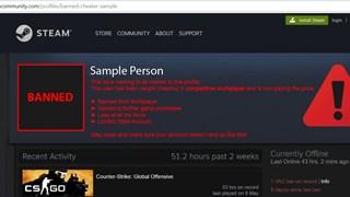 Hơn 10.000 tài khoản Steam tại Việt Nam bất ngờ bay màu với drama shop nghi vấn lừa đảo