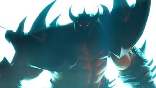 Mordekaiser - Sự hồi sinh của linh hồn đầy quyền năng và tàn ác