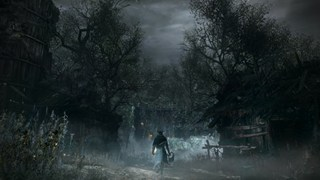 Tin đồn E3: Tác giả Game of Thrones bắt tay From Software, ra mắt tựa game mới