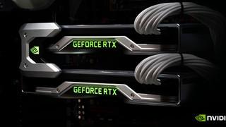 Nvidia: Thông số kỹ thuật của GeForce RTX 2070 TI được đồn đại