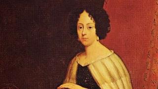 Elena Cornaro Piscopia là ai ? Nữ tiến sĩ triết học đầu tiên trên thế giới được Google kỷ niệm 373 năm ngày sinh