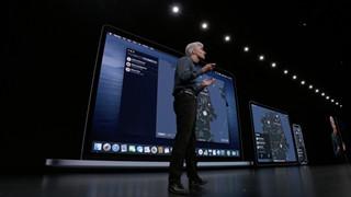iOS 13 và macOS 10.15 sẽ khiến nhiều ăn trộm iPhone và Mac phải khốn đốn