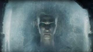 Tin tức E3: Square Enix hé lộ tựa game khoa học viễn tưởng mới