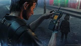 Tin đồn E3: The Evil Within 3 sẽ được công bố tại sự kiện