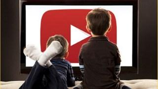 Youtube ban hành lệnh mới, trẻ em livestream phải có phụ huynh giám sát