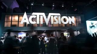 Những thương hiệu biểu tượng của Activision đã thay đổi văn hóa game
