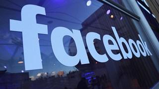 """Đến lượt Facebook """"chia tay"""" với Huawei"""