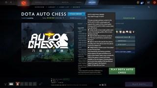 Dota Auto Chess: Hướng dẫn nạp tiền Steam Wallet mua Auto Chess Pass bằng ví Momo