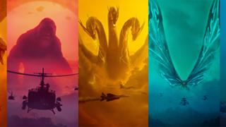 Chúa tể Godzilla thành công, mở ra triển vọng cho Vũ trụ điện ảnh quái vật Monsterverse