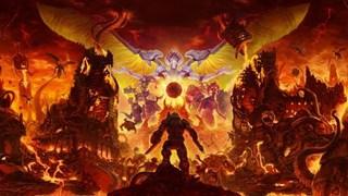 E3 2019: Doom Eternal gây ấn tượng mạnh vực dậy buổi họp báo của Bethesda