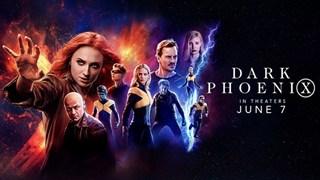 Liệu đây có phải là lý do khiến cho Dark Phoenix trở thành một sản phẩm thất bại?