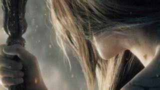 E3 2019: Elden Ring của From Software và những tiết lộ đầu tiên