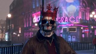 E3 2019: Watch Dogs Legion mang đến tất cả những gì game thủ muốn