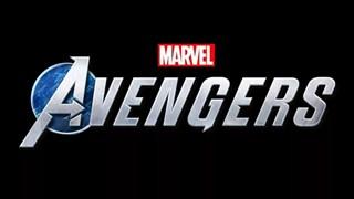 Marvel xác nhận danh tính phản diện trong game Marvel's Avengers