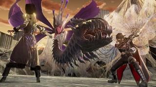 E3 2019: Tổng hợp những tựa game đơn lẻ ấn tượng (Phần 3)