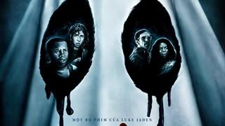"""HÙ: Phim Kinh dị Halloween hứa hẹn mang đến một mùa hè """"lạnh gáy"""""""