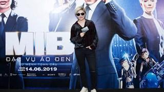 MIB International chiêu mộ Xuân Nghi, Liên Bỉnh Phát cùng dàn sao Việt